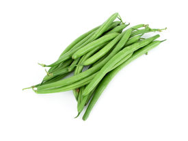 image of green bean  - green beans - JPG