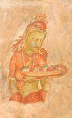 image of significant  - Sigiriya - JPG