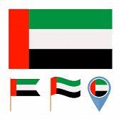 image of emirates  - United Arab Emirates - JPG