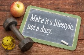 foto of measurement  - Make it a lifestyle - JPG