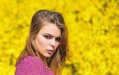 Makeup Skin Care. Harmony With Nature. Pretty Woman Skincare. Organic Cosmetics. Fashion Makeup. Sum poster