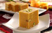 stock photo of pakistani  - Delicious - JPG