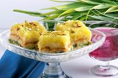 stock photo of bangla  - Delicious - JPG