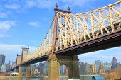 Puente de Queensboro