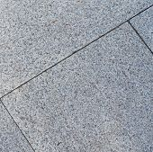 image of paving  - Paving slabs close up as a background - JPG