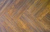 picture of laminate  - Seamless Wood Laminate Parquet Floor Texture Background - JPG