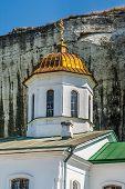 foto of sevastopol  - SEVASTOPOL UKRAINE  - JPG