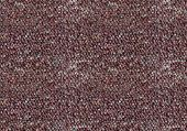 image of floor covering  - Background of carpet material pattern texture flooring - JPG