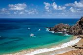 picture of northeast  - Fernando de Noronha - JPG