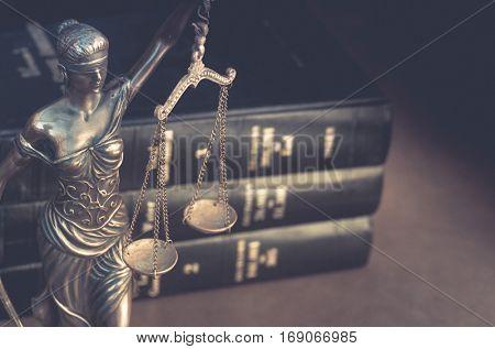 Burden of proof legal law
