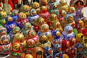 foto of gory  - Russian dolls  - JPG