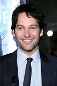 Paul Rudd  at the World Premiere of 'Role Models'. Mann's Village Theatre, Westwood, CA. 10-22-08
