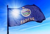 picture of kansas  - Kansas  - JPG