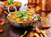 image of paneer  - indian food  - JPG