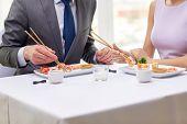 foto of restaurant  - restaurant - JPG