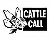 image of emcee  - Cattle Call  - JPG