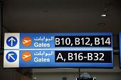 pic of dubai  - Dubai United Arab Emirates - JPG