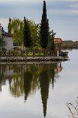 image of lagos  - Saint Nikolaos Monastery - JPG