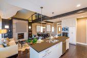 picture of kitchen appliance  - Modern - JPG