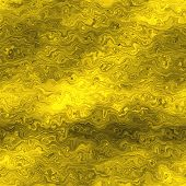 pic of amoeba  - Crazy abstract melted colorful shapes as wallpaper - JPG