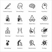 picture of obstetrics  - This set contains Medical  - JPG