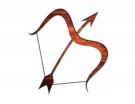 picture of zodiac sign  - Zodiac Symbols and signs - JPG